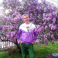 Игорь Бушуев