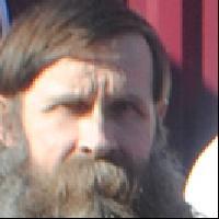Алексей Александрович Антонов