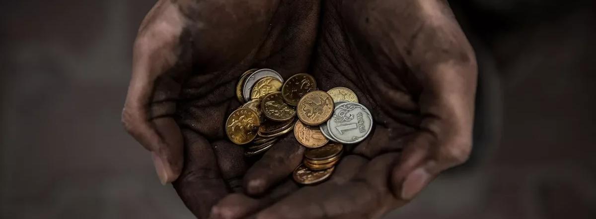 Бедность не порок краткое содержание - кратко, краткое содержание, краткий пересказ, классика