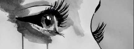 Короткометражки - Вскрывают душу