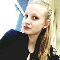 Наталия Вишневская