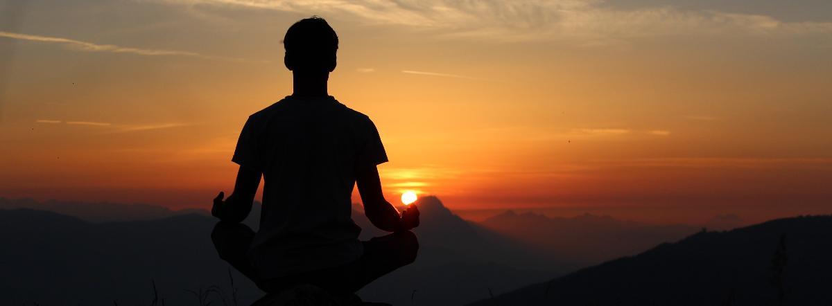 Stupid Meditation on Peace