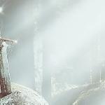 Новый мертвец восходит на древний трон