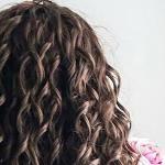 Твои волосы