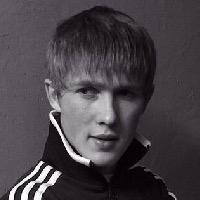 Александр  Горенкин