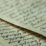 «Изреченное слово – не более, чем выдох»