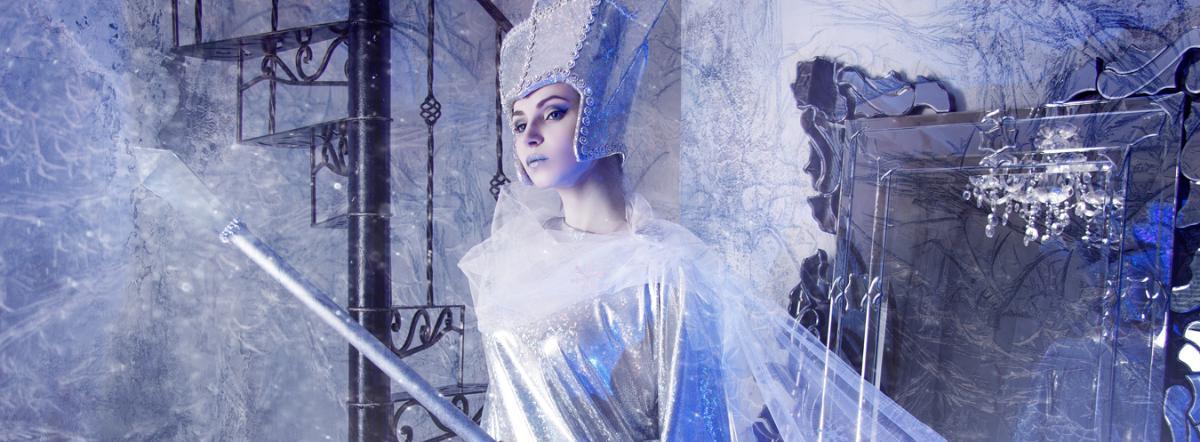 Снежная королева краткое содержание - кратко, краткое содержание, краткий пересказ, классика