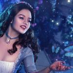 Принцесса на горошине краткое содержание