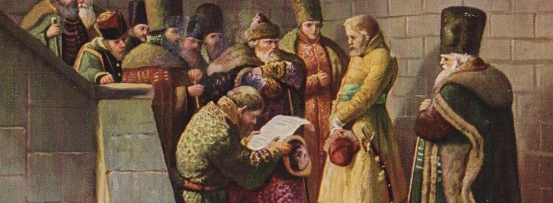 Василий Шибанов - стихи о войне