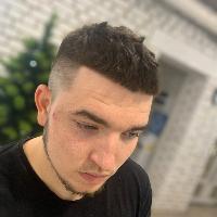Богдан Олег
