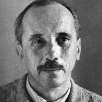 Леонид Дьяконов