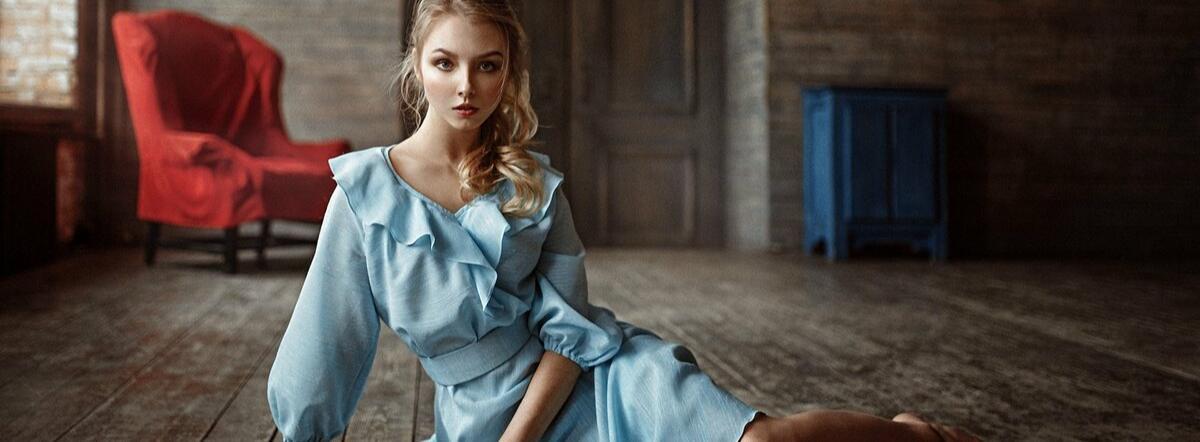 Работа девушке моделью лермонтов как подработать девушке с основной работой