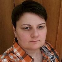 Ольга Зоммер