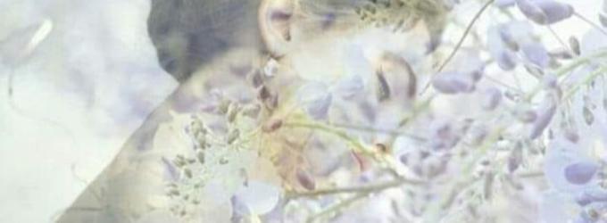 Мне в грудь стрелой влетевшая весна (читает автор)