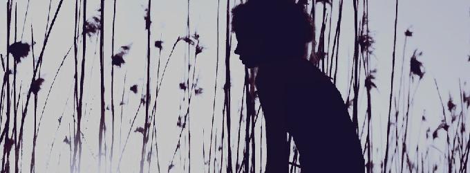 В туман кургузый и смуту сумерек... - жизнь,философскаялирика,пейзажнаялирика,лирика,декаданс