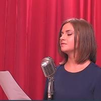 Татьяна Половинкина-Щедрина