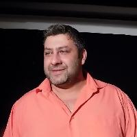 Иван Березянц