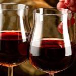 Теория качества вина
