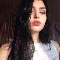 Екатерина Моисейченко