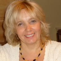 Лидия Викторовна Огурцова