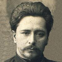 Андреев Леонид