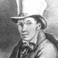 Виктор Тепляков