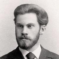 Владимир Гиппиус