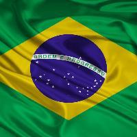 Бразильские сказки