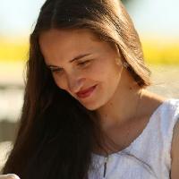 Elena Moskaleva