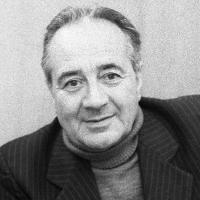 Алексин Анатолий