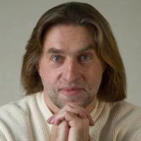 Игорь Шевчук