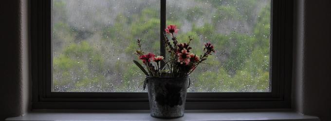 Я выбросил душу в окно - #поэзия, короткиестихи, длинныестихи, стихисеребряноговека