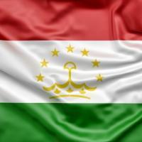 Таджикские сказки