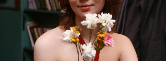 Веснадцать - Весна