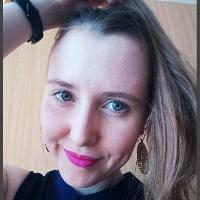 Анастасия Ямщикова306