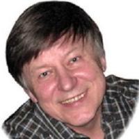 Куликов Сергей