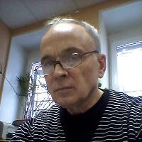 Валерий Тёркин