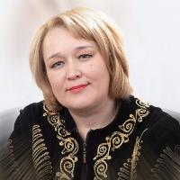 Малика Расулова