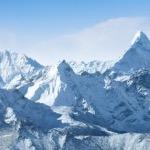 Твой Эверест