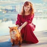 Аксана Халвицкая