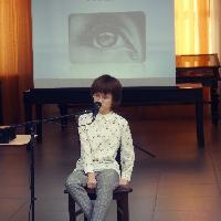 Анастасия Ситдикова