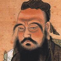 Confucius Confucius