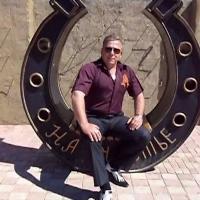 Попов Александр Семёнович