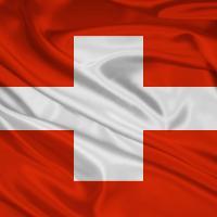 Швейцарские сказки
