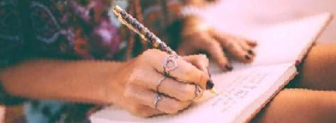Под диктовку души - #поэзия,состояниедуши,#поэт,моядуша,моистихи