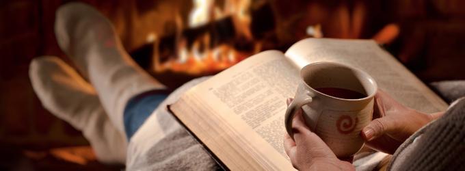 Книжный мир - #поэзия,книжнаяжизнь,книжныймир,моядуша,моистихи