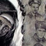 Война ломала и калечила
