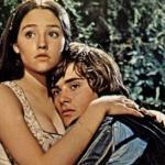 Ромео и Джульетта краткое содержание