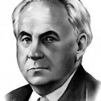 Рильський Максим