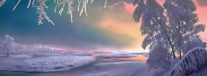 Тонким льдом - ветер,город,снежинка,друг,лёд